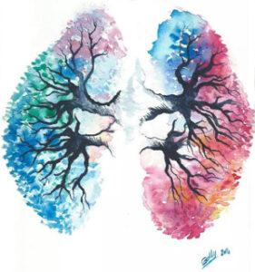 Donare un'organo è donare una vita