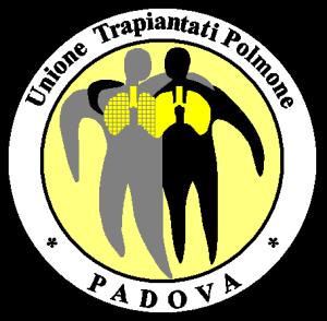Unione Trapiantati Polmone Padova