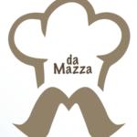 Da Mazza