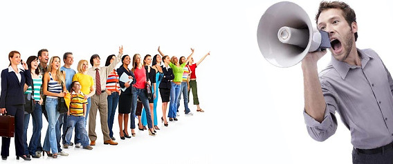 Agenzia di comunicazione - Comunicazione efficace