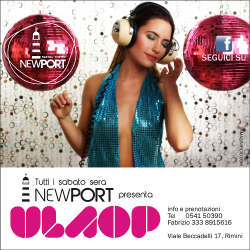 Newport presenta Ulaop