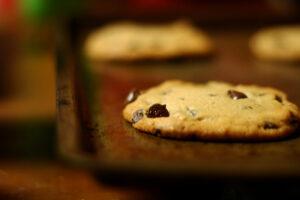 Nuova normativa sui Cookies
