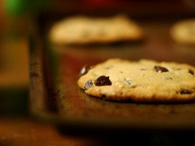 Entra in vigore la nuova normativa sui Cookies: avete acceso il forno?