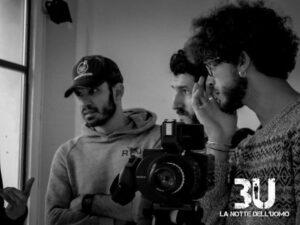 Video making rimini
