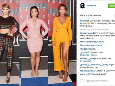 7 consigli per diventare popolari su Instagram