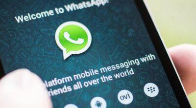 Arriva la crittografia per Whatsapp. Ecco come funziona e cosa cambia