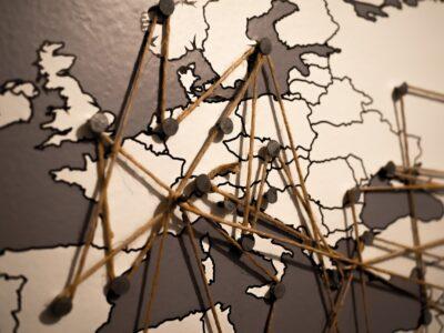A cosa serve Internet? Per un terzo degli italiani, a niente!