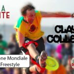 Clay Collera' StraOspite allo Strampa Street Festival - Strampalato Rimini