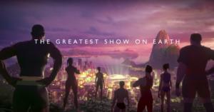 bbc olimpiadi rio 2016
