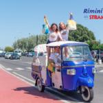 Il Merchandising di Strampalato fa sorridere tutti!