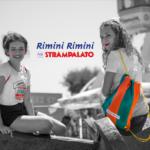 Strampalato Rimini Mood