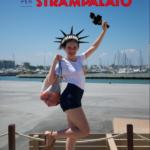 Strampalato e Rimini Rimini Bags vanno alla conquista dell'America!