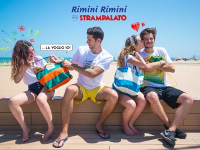 Pimp your image: chiama Immaginificio!