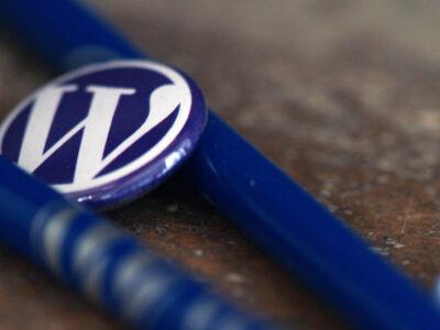 Come scrivere un articolo su WordPress