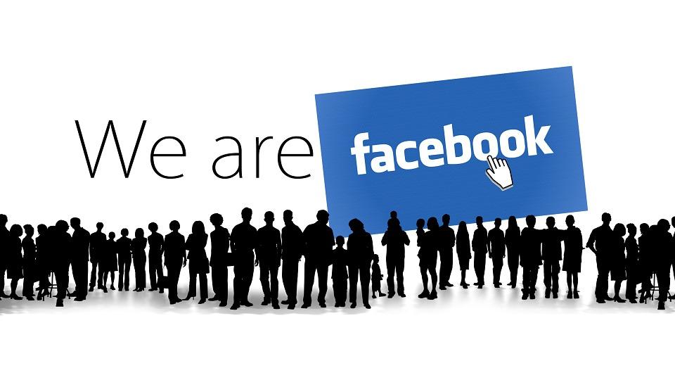 Novità di Facebook