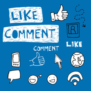 Come fare Engagement su Facebook