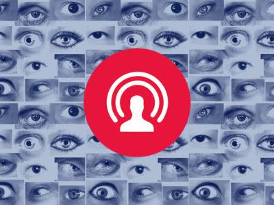 Facebook & Ad Breaks: in arrivo la pubblicità nelle dirette!