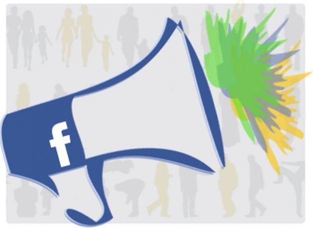 Gli Ad Breaks nelle dirette di Facebook