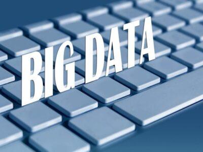 Cosa si intende per Big Data?