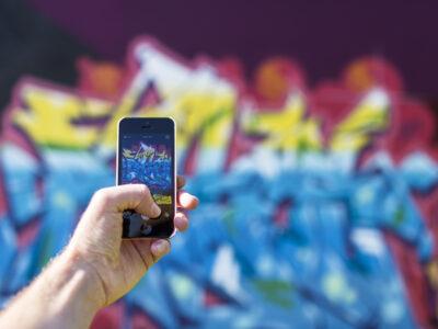 La Generazione Y: chi sono i Millennials?