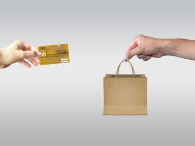 Stai aprendo un e-commerce? Lascia stare tuo cugino!