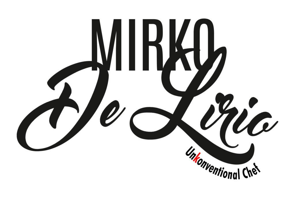 Logo Mirko De Lirio