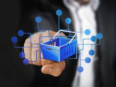 """Agevolazioni P.M.I. : come ottenere il """" Voucher Digitalizzazione 2018""""?"""