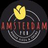 Amsterdam Pub - Chi ha scelto Immaginificio