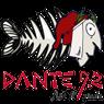 Dante 9.2 - Chi ha scelto Immaginificio