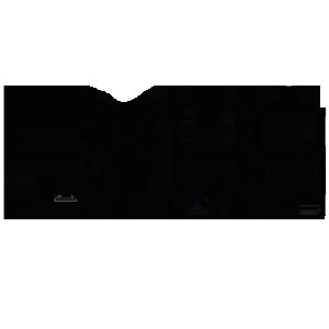 Expo Elettronica - Chi ha scelto Immaginificio