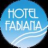 Hotel Fabiana - Chi ha scelto Immaginificio