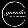 Guenda - Chi ha scelto Immaginificio