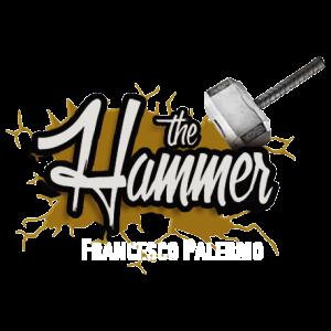 The Hammer – Francesco Palermo - Chi ha scelto Immaginificio