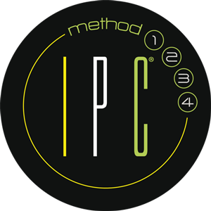 IPC Method - Chi ha scelto Immaginificio