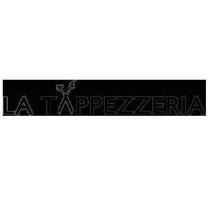 La Tappezzeria - Chi ha scelto Immaginificio