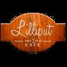 Lilliput Cafè - Chi ha scelto Immaginificio