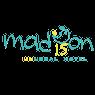 MadIsOn Hotel - Chi ha scelto Immaginificio