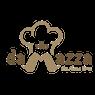 Pizzosteria da Mazza - Chi ha scelto Immaginificio