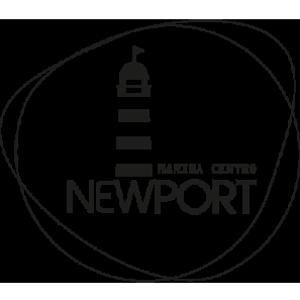 Newport Marina Centro - Chi ha scelto Immaginificio