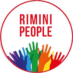 Rimini People - Chi ha scelto Immaginificio