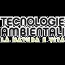 Tecnologie Ambientali - Chi ha scelto Immaginificio