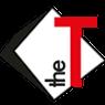 The Teller - Chi ha scelto Immaginificio