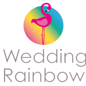 Wedding Rainbow - Chi ha scelto Immaginificio