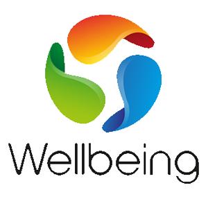 Wellbeing – Professionisti del benessere - Chi ha scelto Immaginificio