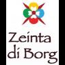 Zeinta Di Borg - Chi ha scelto Immaginificio