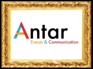 Gruppo Antar - Restyling del Brand