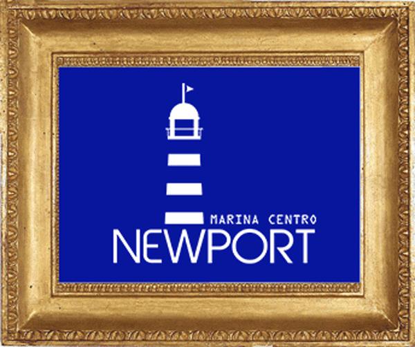 Logo - Newport