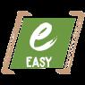 Easy Restaurant – Emagna - Chi ha scelto Immaginificio