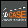 Agenzia Immobiliare AdCase - Chi ha scelto Immaginificio