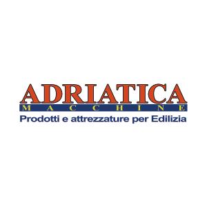 Adriatica Macchine - Chi ha scelto Immaginificio